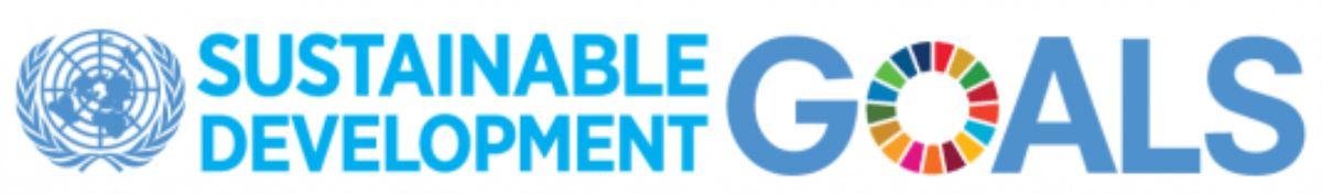 COOLNOMIX Cool News - COOLNOMIX is proud of its contribution to UN Sustainable Development Goals (SDG)