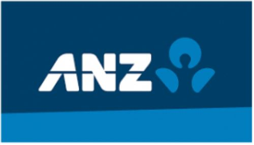 COOLNOMIX Cool News - COOLNOMIX in Banking. ANZ FIJI Trial Delivers 51.1% Electricity Saving in an ATM Room